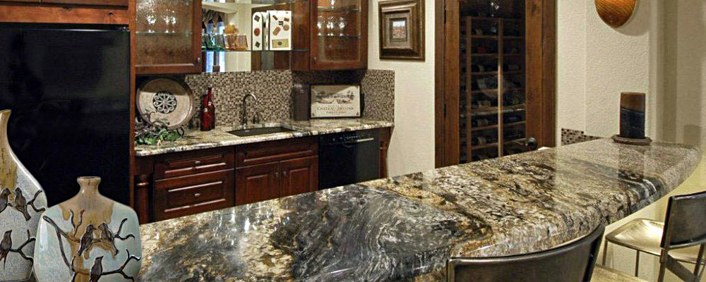 Granite Accents Stone Countertops Sioux Falls And Colorado