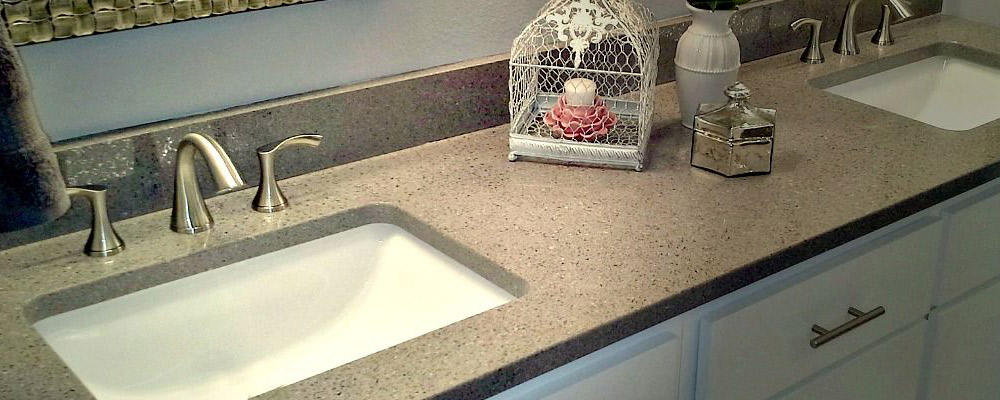 Merveilleux Granite Accents Stone Countertops · Granite Accents Stone Countertops ...