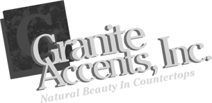 Granite Accents, Inc.