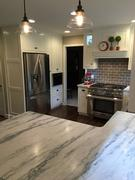 Vermont Danby Marble