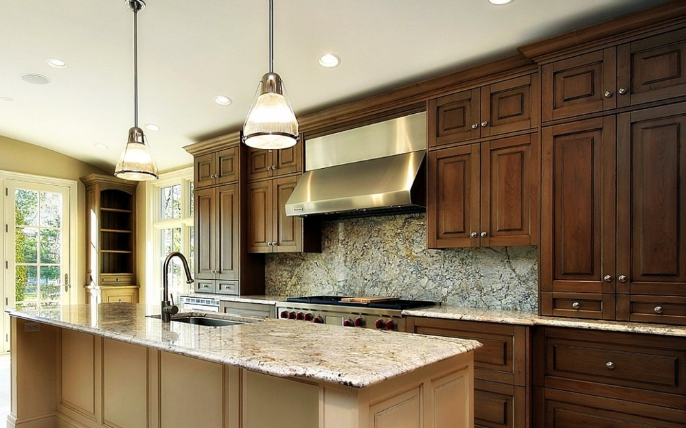 Learn More About Granite